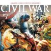 Civil War #7 (Turner var.)