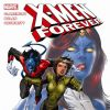 X-Men Forever Vol. 4: Devil in a White Dress (Trade Paperback)