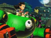 Marvel vs. Capcom 3: Tron Bonne Spotlight