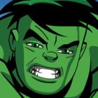 Hulk (SHS)