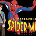 The Spectacular Spider-Man Debuts this Saturday!