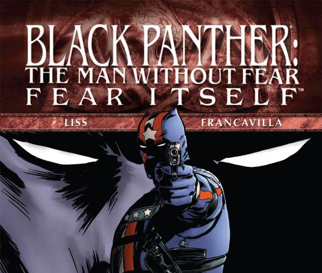 Black_Panther_Man_Without_Fear_2010_522