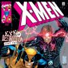 X-Men #112
