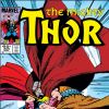 Thor (1966) #355