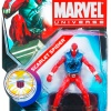 Scarlet Spider by Hasbro