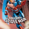 Amazing Spider-Man (1999) #598, 2nd Printing Variant