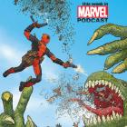 Download Episode 54 of This Week in Marvel