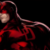 Daredevil from Marvel: Avengers Alliance