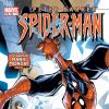 PETER PARKER: SPIDER-MAN #52