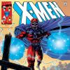 X-Men #111
