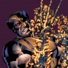 WOLVERINE: THE BEST THERE IS #8 cover
