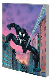Essential Peter Parker, the Spectacular Spider-Man Vol. 5 TPB (Trade Paperback)