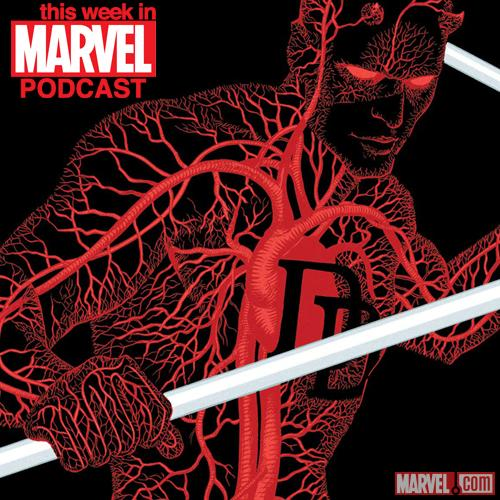 Download Episode 47 of This Week in Marvel
