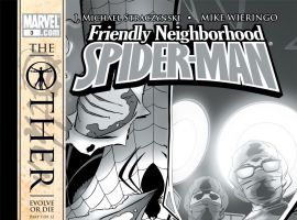 Friendly_Neighborhood_Spider_Man_3