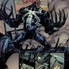 Venom #3 Preview 