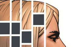 Sneak Peek: Uncanny X-Men #2