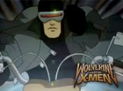 Wolverine and the X-Men- Season 1, Episode 12