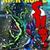 Kick-Ass 2 (2010) #5, Hitch Variant