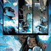 X-MEN: THE TIMES AND LIFE OF LUCAS BISHOP # 2 preview page 5