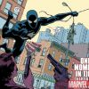 AMAZING SPIDER-MAN #638 preview art by Paolo Rivera