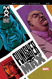 Punishermax (2010) #19