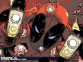 Deadpool #4 