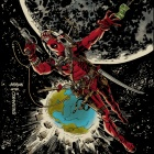 Marvel Comics App: Latest Titles 2/22/12