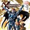 X-TERMINATION 2 (WITH DIGITAL CODE)