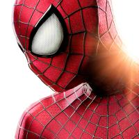 The Amazing Spider-Man Gets a New Suit