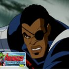 Watch Avengers: Earth's Mightiest Heroes Micro-Ep. 9