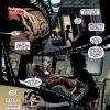 Amazing Spider Man #606 Preview Page 1