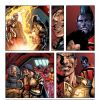 WAR OF KINGS preview page 3