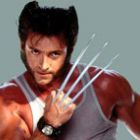 Gavin Hood to Direct 'Wolverine' Spin-Off Movie!