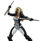 Mockingbird Avengers Alliance Black Friday Sale