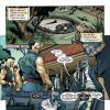 DARK REIGN: MISTER NEGATIVE, Page 2
