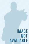 Marvel Masterworks: The Invincible Iron Man Vol.2 (Variant) (Hardcover)