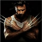 X-Men Origins Up Close: Hugh Jackman