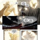 GUARDIANS OF THE GALAXY # 12 preview page 3