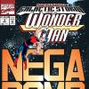 Wonder Man #9