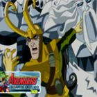 Watch Avengers: Earth's Mightiest Heroes Micro-Ep. 12