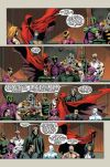 HOUSE OF M: MASTERS OF EVIL #1 Page 4