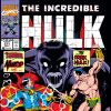 INCREDIBLE HULK #371