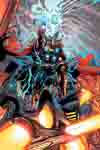 THOR (2003) #69 COVER