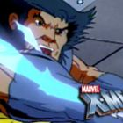 Watch '90s X-Men Animated Ep. 61 for Free