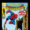 AMAZING SPIDER-MAN #95