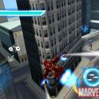 FIRST LOOK: Iron Man 2 iPhone Game
