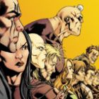 Looking Ahead: Comic Previews for 4/15/09