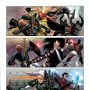 AVENGERS: THE CHILDREN'S CRUSADE #1 preview art by Jim Cheung 2