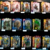 Diamond Select Toys Marvel Select Figures Display