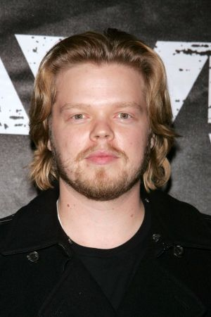 Elden Henson to play Foggy Nelson on Marvel's Daredevil (photo by Getty Images)